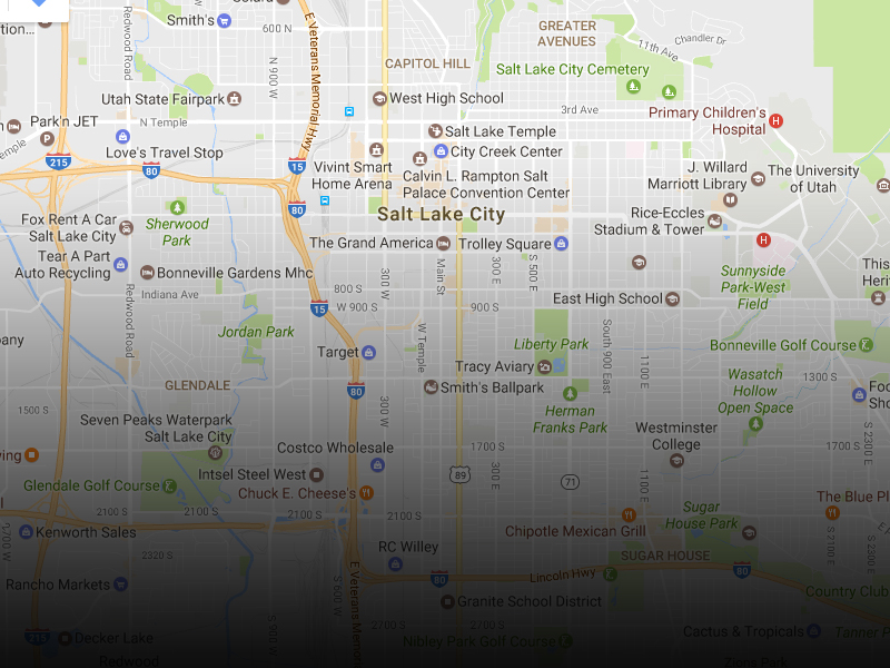 Get Directions to Mountain Shadows Apartment Community located in Salt Lake City, UT